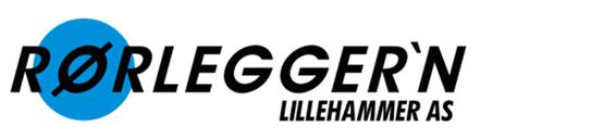 Rørleggern Lillehammer